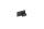 2773066 - Kimme links