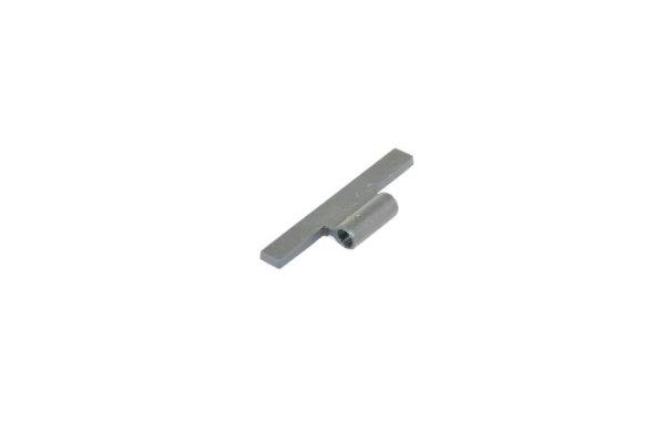 2742292 - 1.203.250 - Viserblatt 1,8 mm