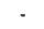 2647591 - Gewindestift M4x0,35x8