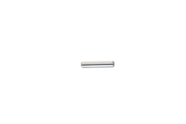 2742046 - 1.201.340 - Zylinderstift