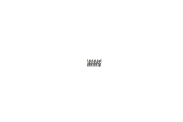 2742948 - 1.232.050 - Druckfeder  5,3x3