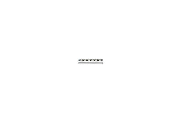 2743204 - 1.302.090 - Conex Stift