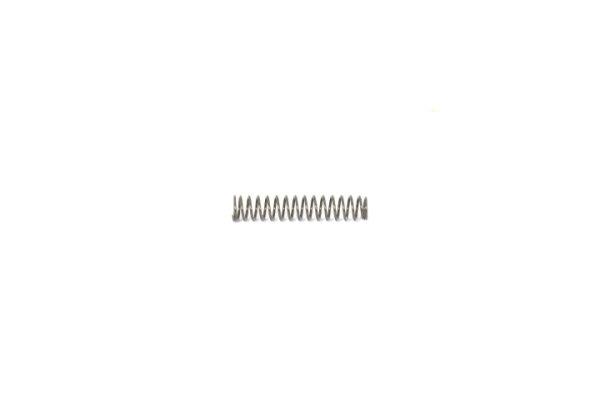 2743548 - 1.312.040 - Druckfeder zu Zündstift .22
