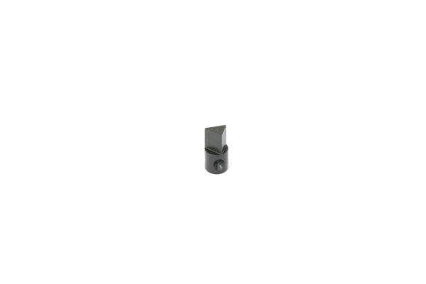 2743778 - 1.333.190 - SP20 / X-Esse Korn drehb.+1mm 4.7/4.4/3.8
