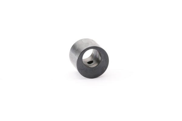 2660270 - LP300/XT / LP 500 Gewicht 20g kpl.