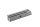 2742742 - 1.230.151 - X-Esse Vordergewicht lang Stahl 100 g