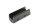 2743010 - 1.236.400 - X-esse Vordergewicht Stahl 165 g