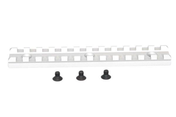 2765551 - Picatinny Schiene + Befestigung für X-Esse