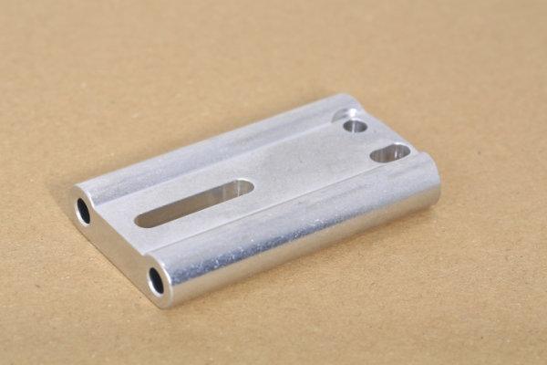 2794853 - Kappenschieber, kurz,   70 mm