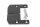 2796180 - Seitenplatten kpl.  90G SSP (Set)