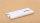 2804441 - Kappenschieber, lang,100 mm Schaft Blacktec