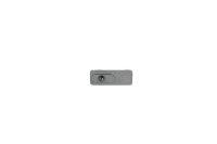 2814285 - Korn LPA Rot-Fiber Q5 MATCH / 2815575