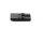 2828359 - Alu-Adapterplatte für Trijicon Red-Dot Sight Q5 MATCH / 2815575