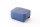 2835169 - Magazinboden +2 PPQ ALU Blau