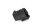 512.500.01 - Laufgewicht P22Q (Baugruppe)
