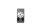 2798182 - Druckminderer kpl.