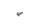 2741124 - Seitenstellmutter