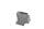2742324 - 1.204.051 - Magzinverlangerung für Griff verst.