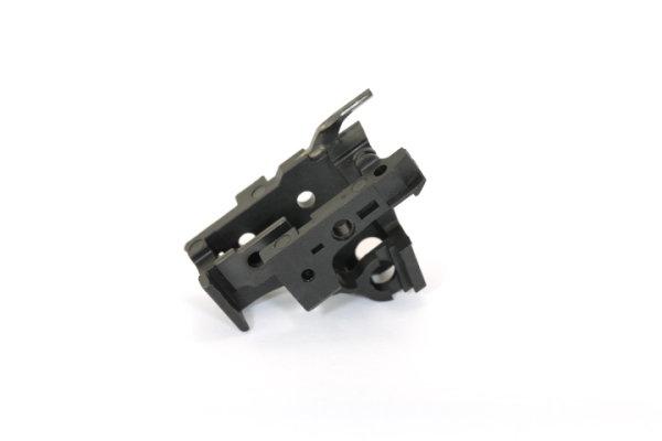 2768933 - Abzuggehäuse 9 mm x 19