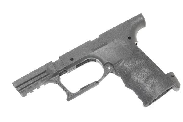 512.200.01.1 - Griffstück P22Q