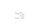 2741016 - 1.051.140 - Auswerferfeder