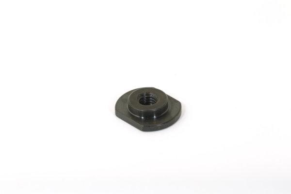 2746338 - Nutenstein zu Handauflage 4mm