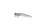 2820951 - Stollen poliert