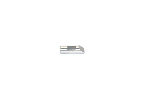 2506254 - Klemmbolzen