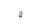 2742854 - 1.231.080 - Druckstück x-esse