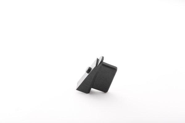 2222370 - Magazinbodenhalter