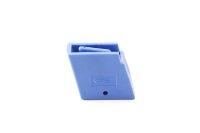 2658542 - Magazinboden blau