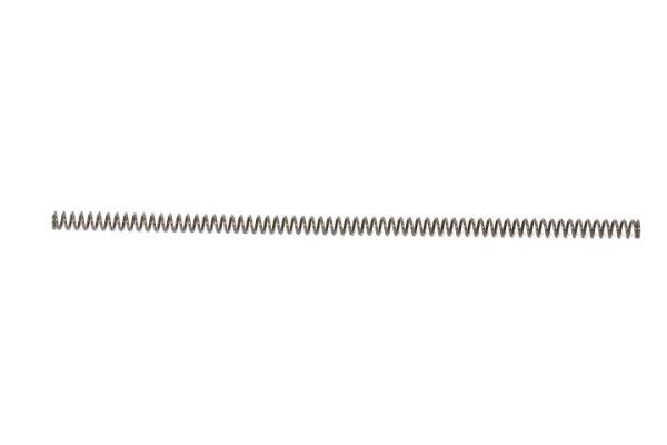 2744096 - 1.340.030 - Schliessfeder weich .22