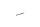 2741096 - 1.054.080 - Zylinderstift