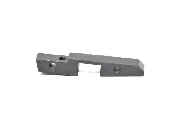 2504359 - Kimmenträger
