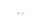 2741136 - 1.055.090 - Druckfeder zu Visierverstellung