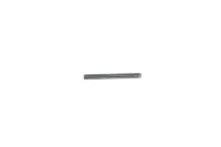 2742280 - 1.203.180 - Zylinderstift