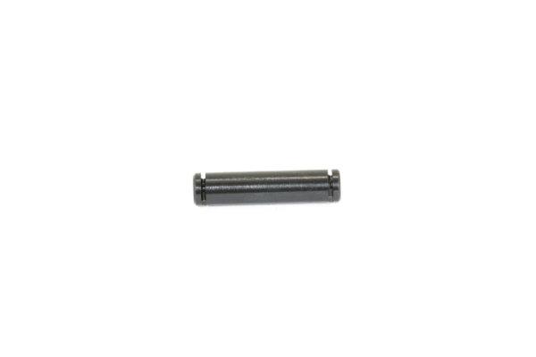 2743294 - 1.304.180 - Zylinderstift