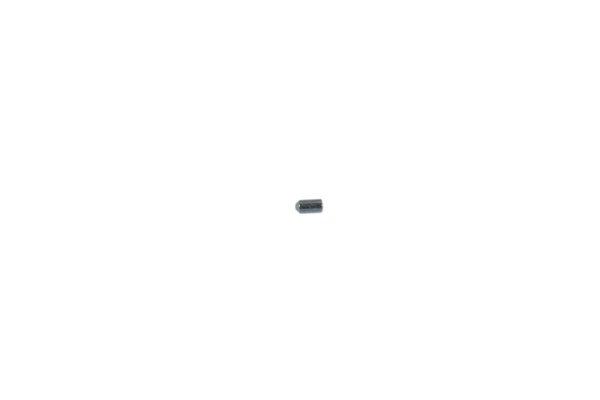 2743318 - 1.305.040 - Rasterbolzen zu Seitenverstellung