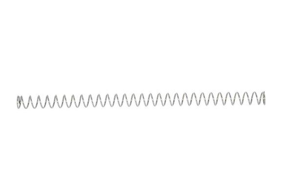 2765951 - Druckfeder 0,65/6,75/117,5/0,2