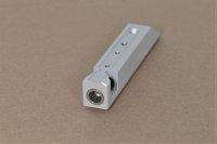 2673380 - Kompensator  Silver
