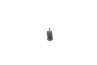 2742134 - 1.201.810 - Blockkorn 2,0/ 8mm