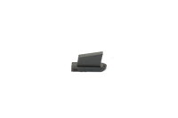 2742140 - 1.201.840 - Blockkorn 2,6/ 8mm