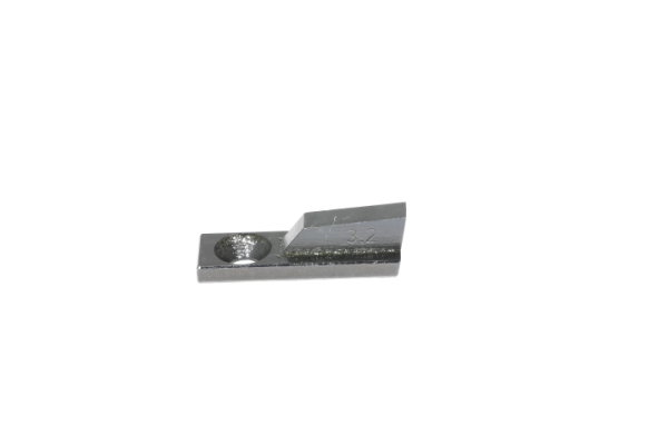 2743246 - 1.303.100 - Korn 3,2mm