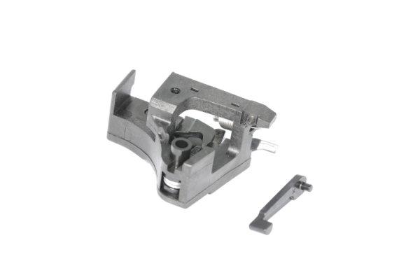 2759519 - Abzuggehäuse 9mm x 19 kpl.