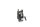 2821338 - Abzuggehäuse einstellbar kpl