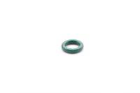 2490021 - O-Ring 6x2