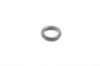 2707403 - O-Ring