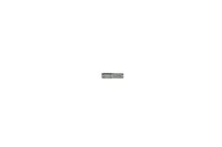 512.40.05.1 - Auszieherstift