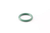 2625865 - O-Ring