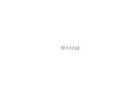 2695804 - 570.20.52.1 - Druckfeder Mag.Sich. G22